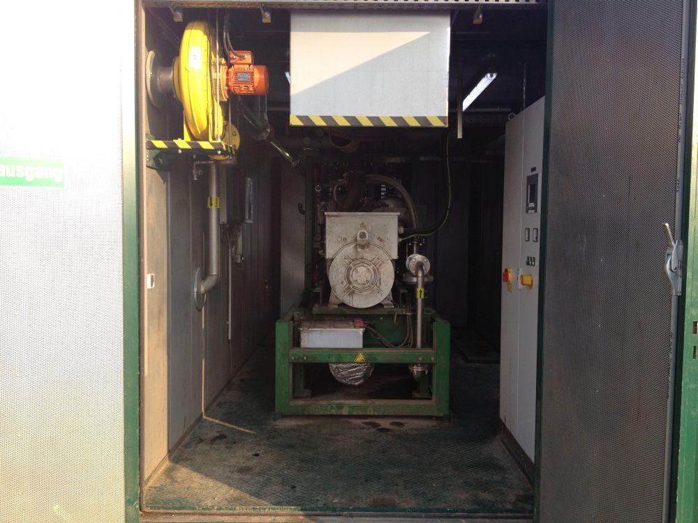 Biogasanlage-01