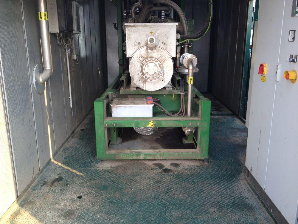 Biogasanlage-03