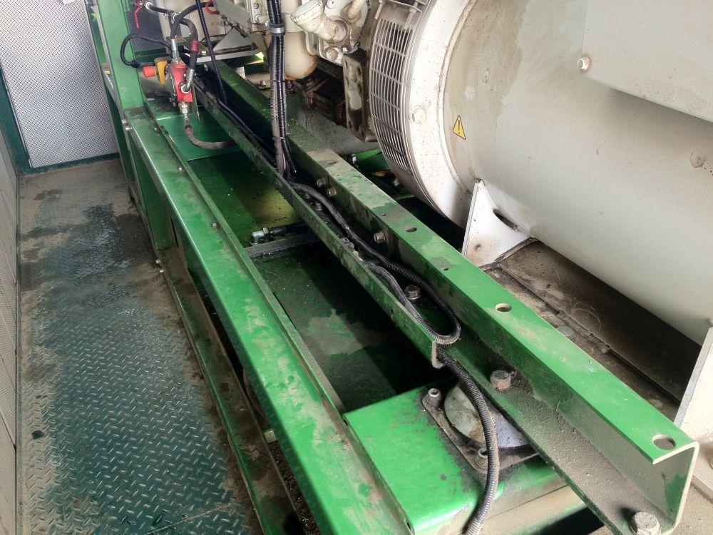 Biogasanlage-05