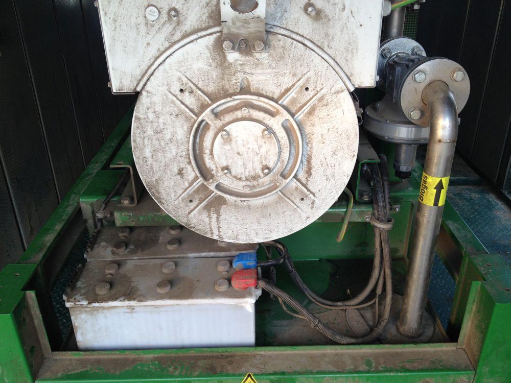Biogasanlage-07
