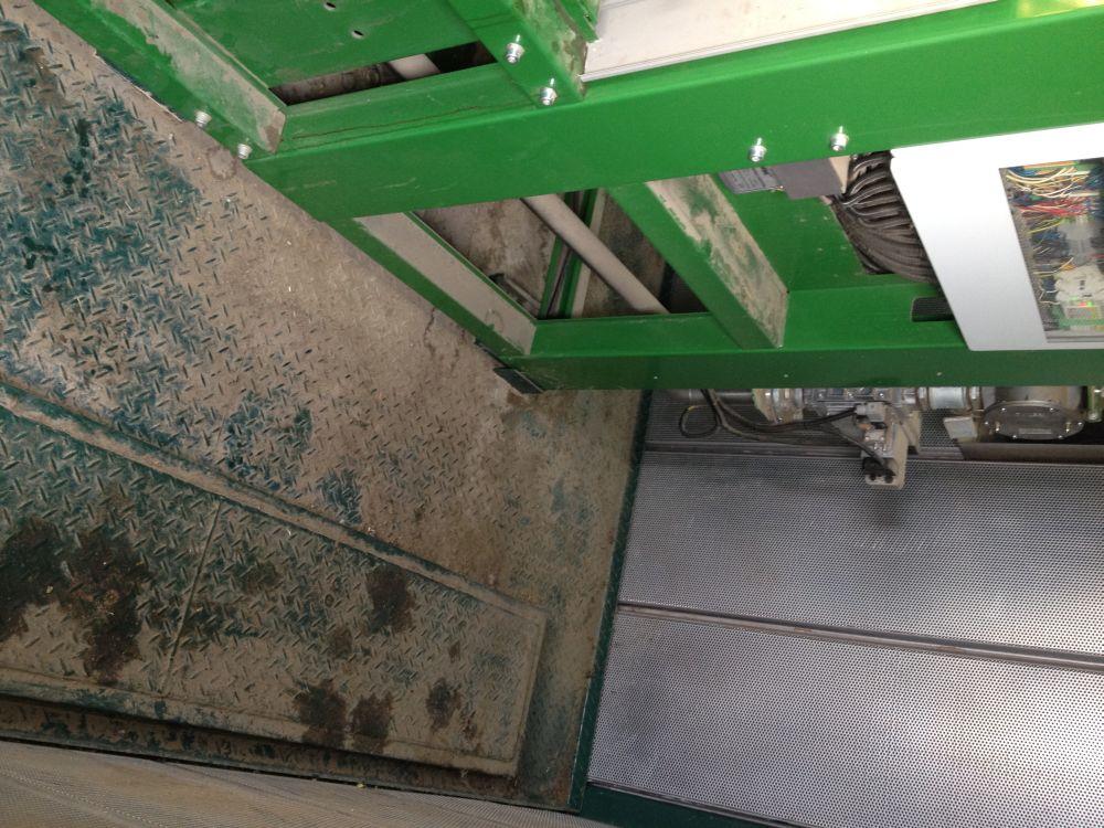 Biogasanlage-09