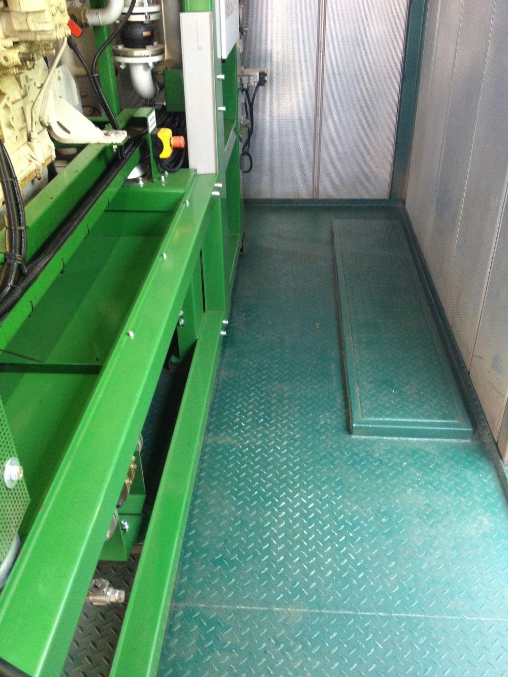 Biogasanlage-10