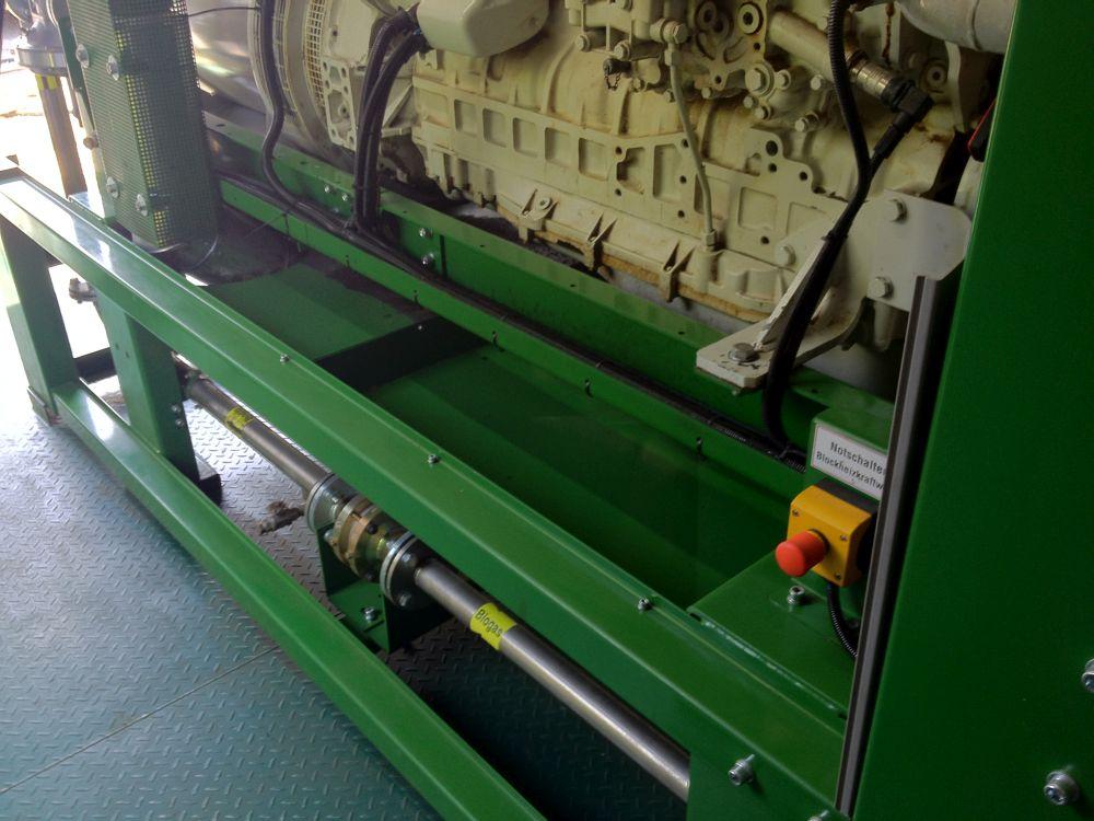 Biogasanlage-12
