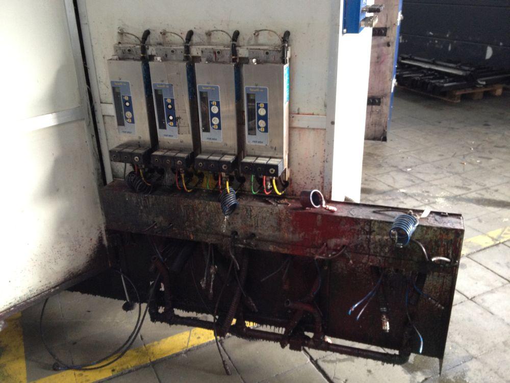 Druckmaschine-reinigen-1