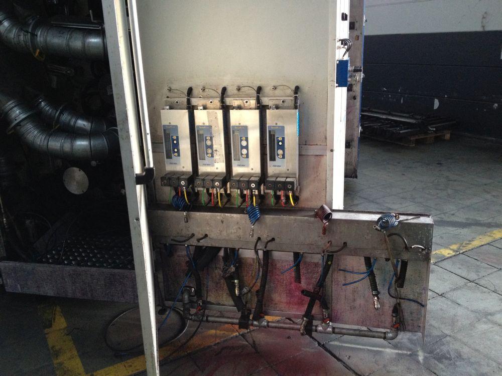 Druckmaschine-reinigen-2