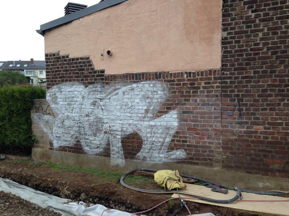 Fassadenreinigung-08