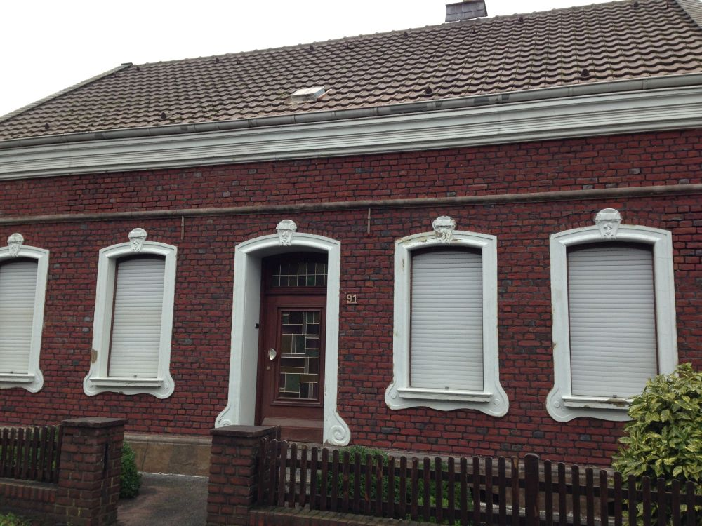 Fassadenreinigung-11
