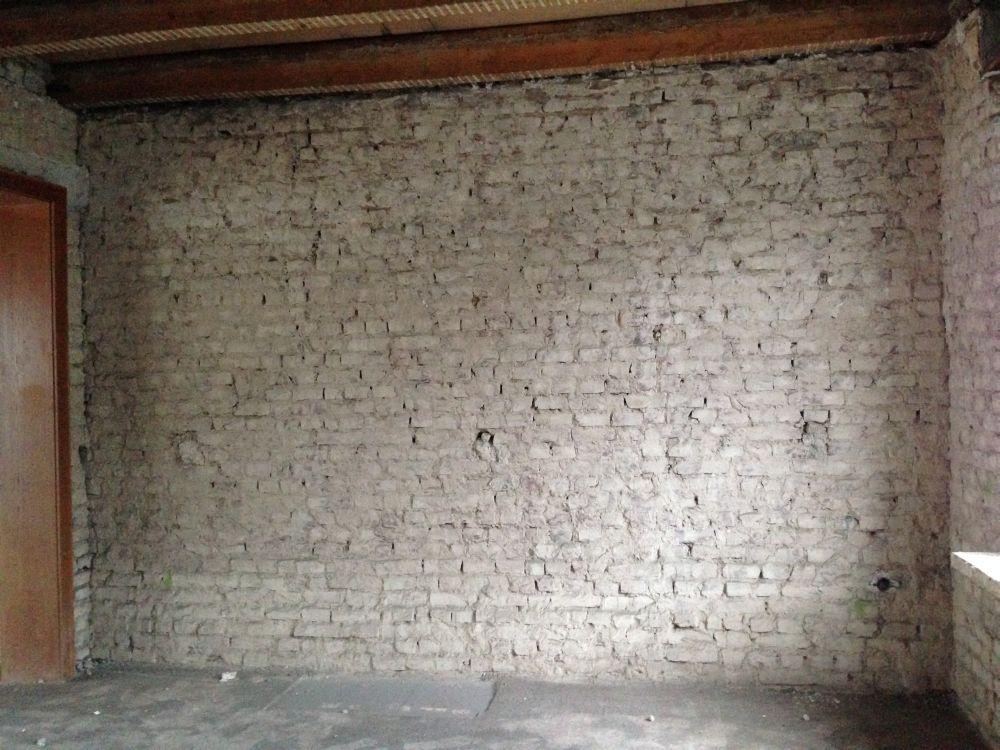 Fassadenreinigung-12