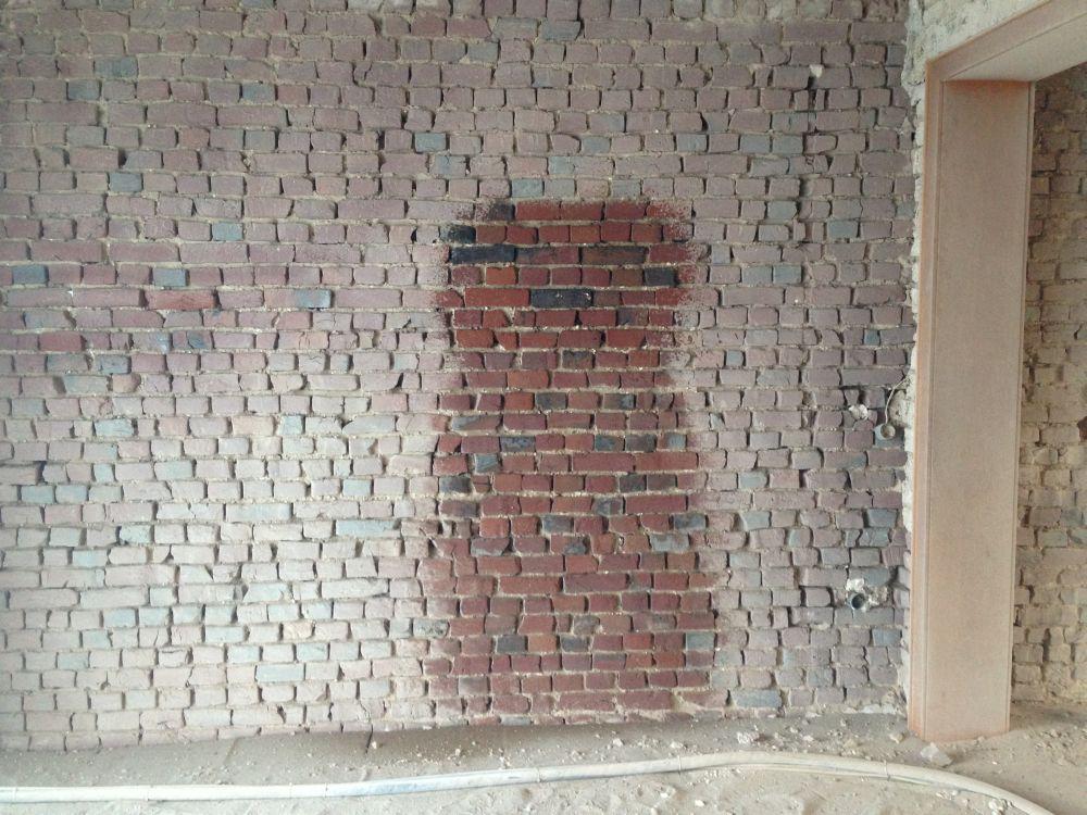Fassadenreinigung-13