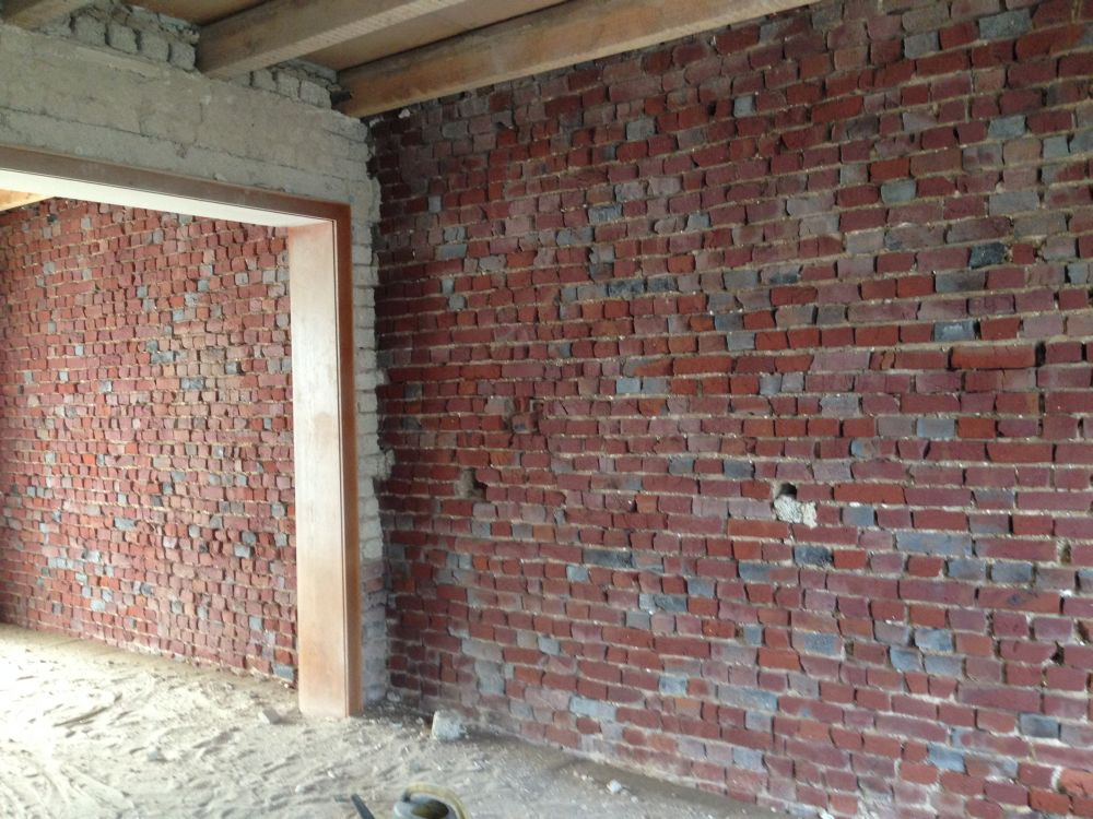 Fassadenreinigung-14