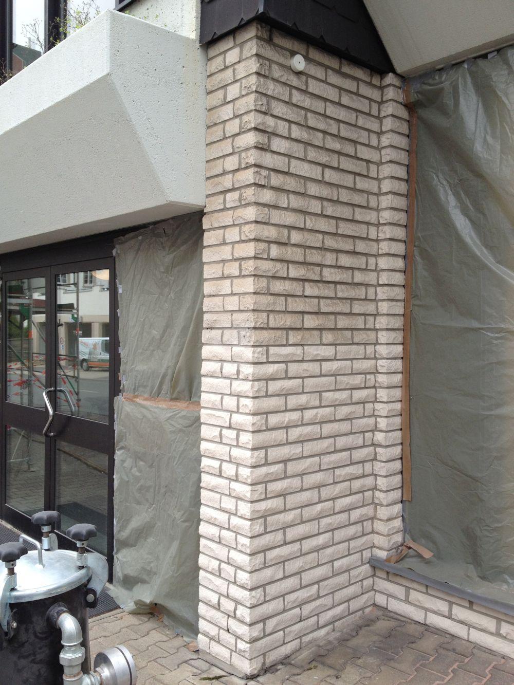 Fassadenreinigung-17