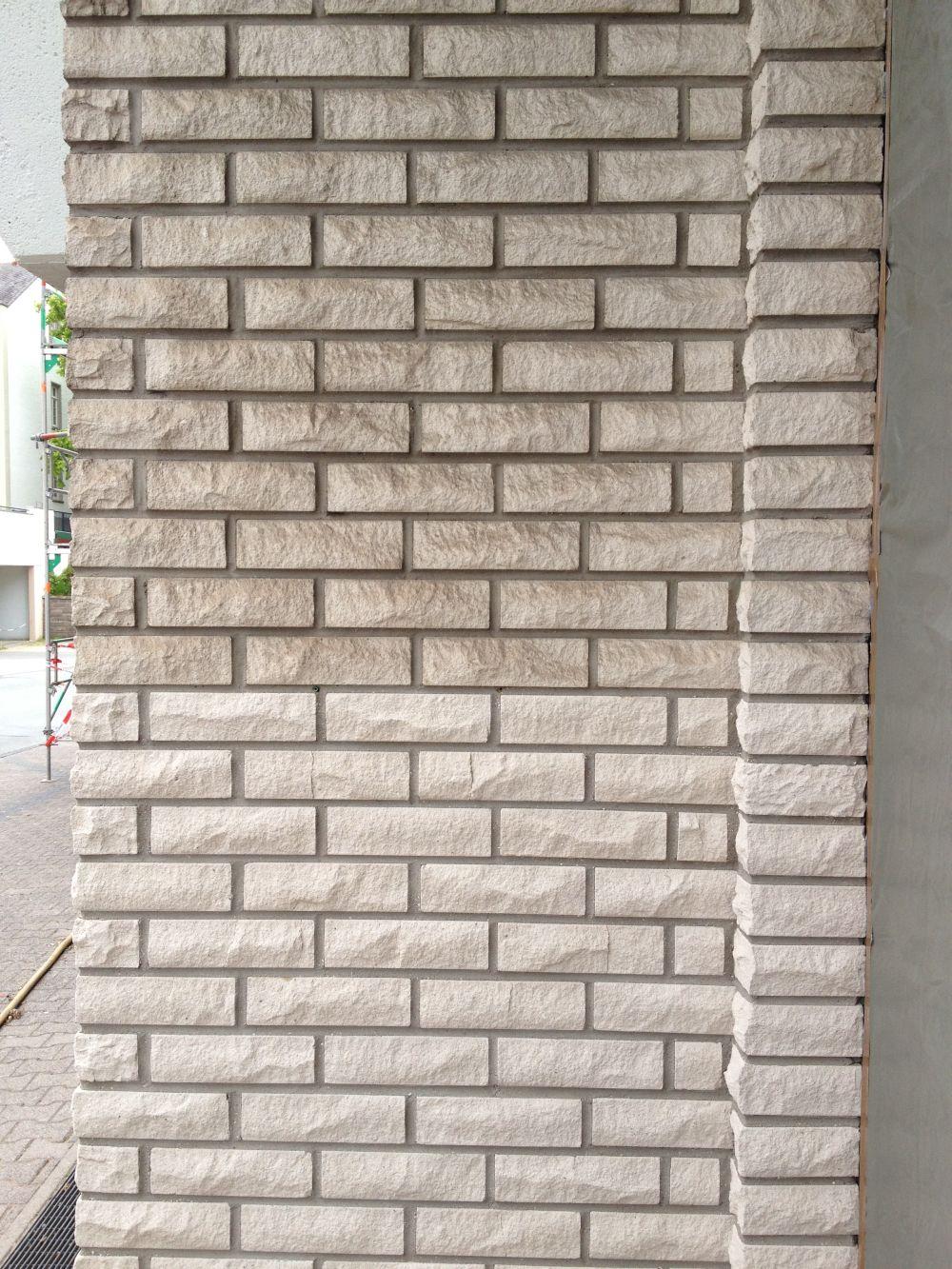 Fassadenreinigung-18