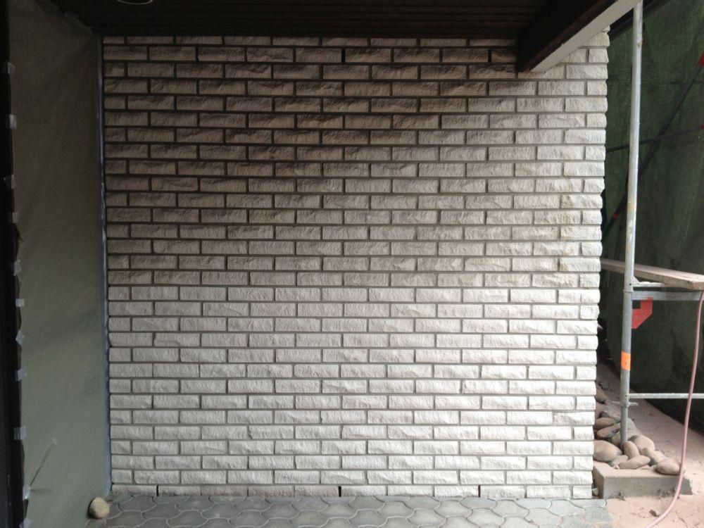 Fassadenreinigung-19