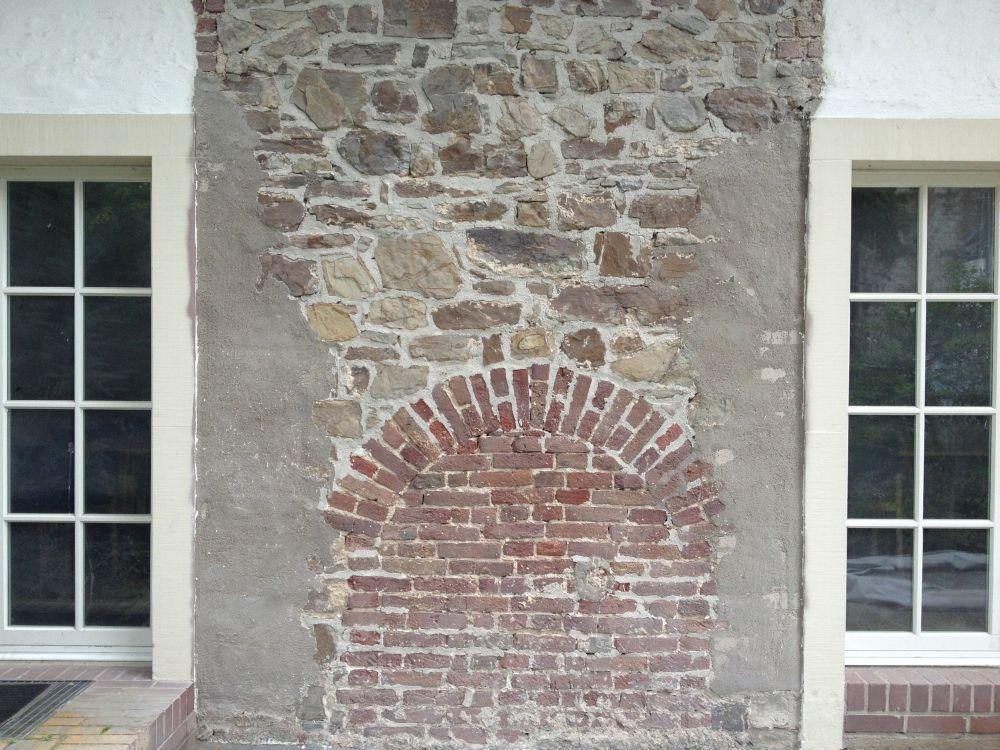 Fassadenreinigung-24
