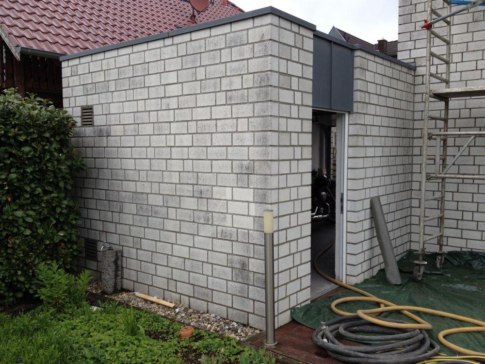 Fassadenreinigung-36