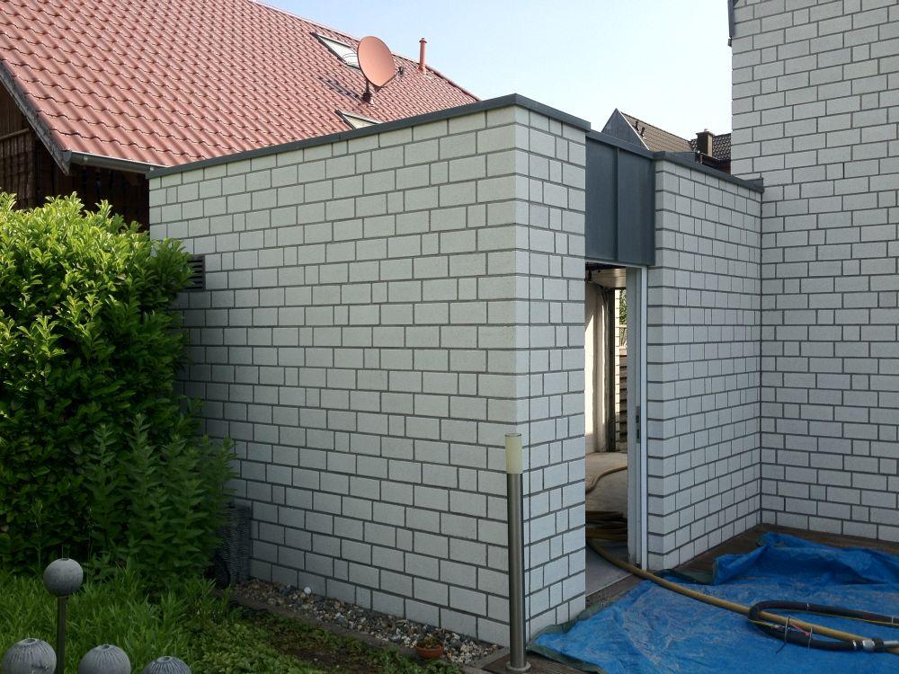 Fassadenreinigung-37