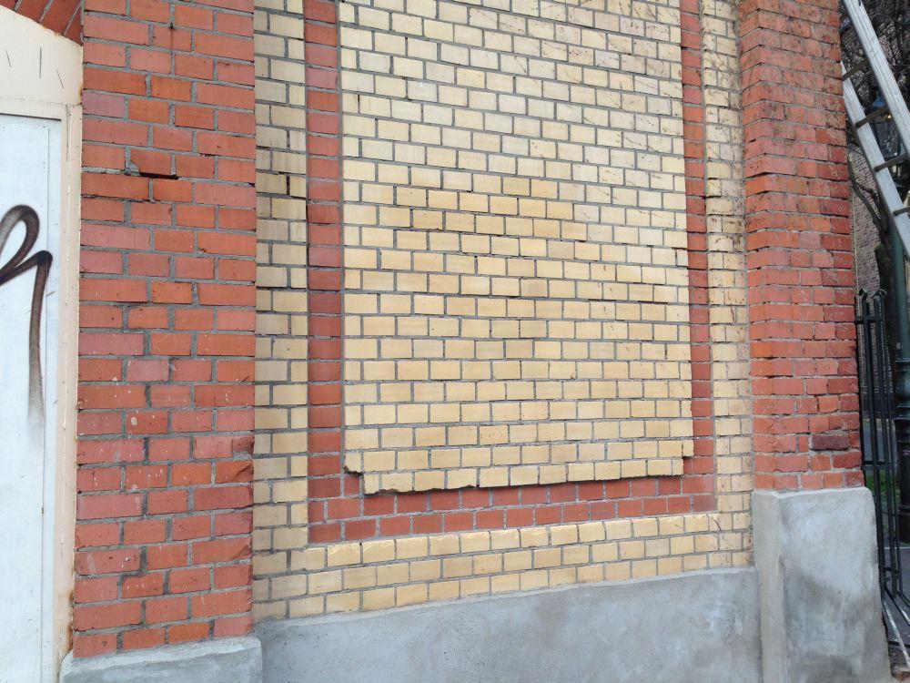 Graffiti-entfernen-02