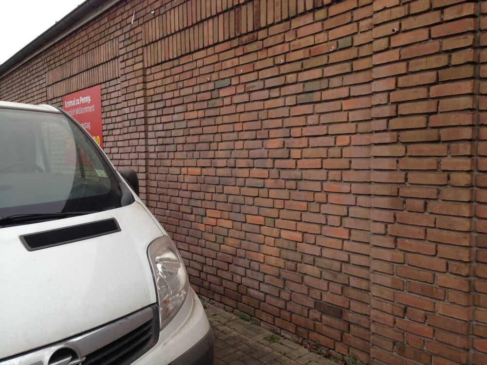 Graffiti-entfernen-08