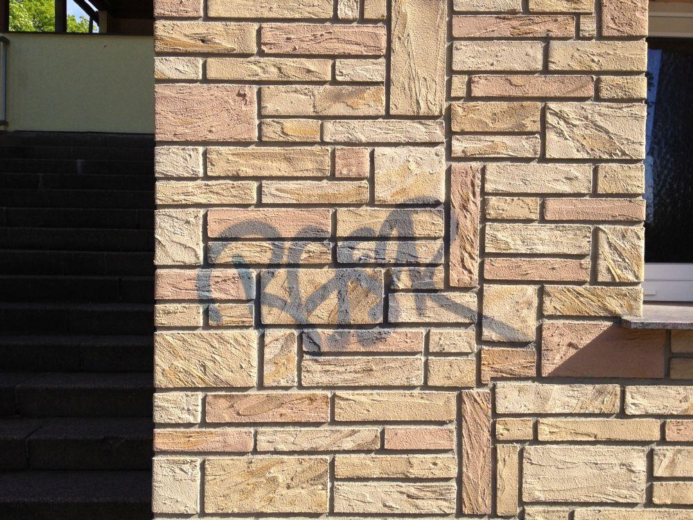 Graffiti-entfernen-09