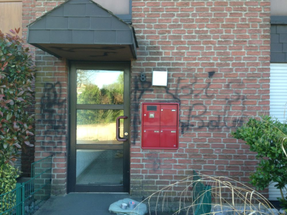 Graffiti-entfernen-11