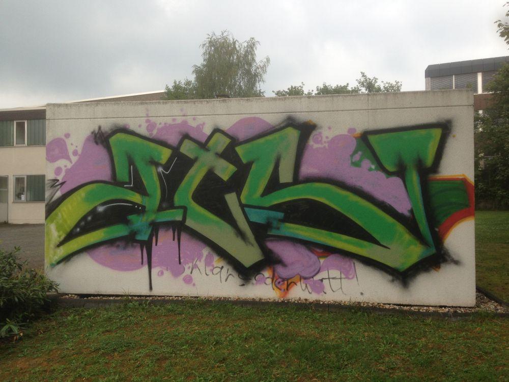 Graffiti-entfernen-13