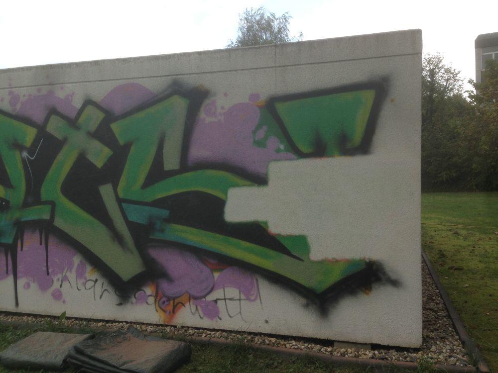 Graffiti-entfernen-14