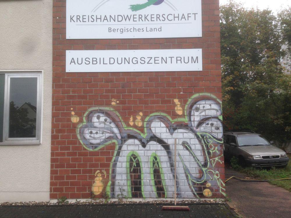 Graffiti-entfernen-26