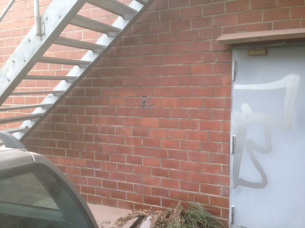 Graffiti-entfernen-29