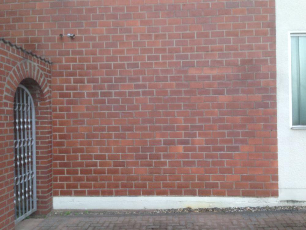 Graffiti-entfernen-31