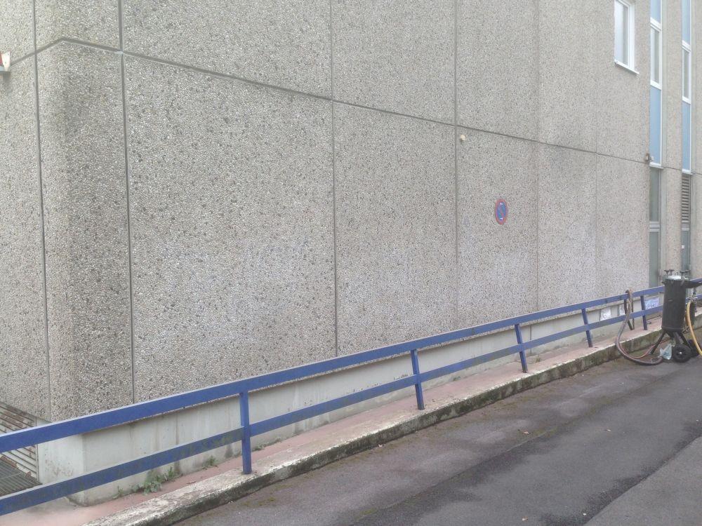 Graffiti-entfernen-33