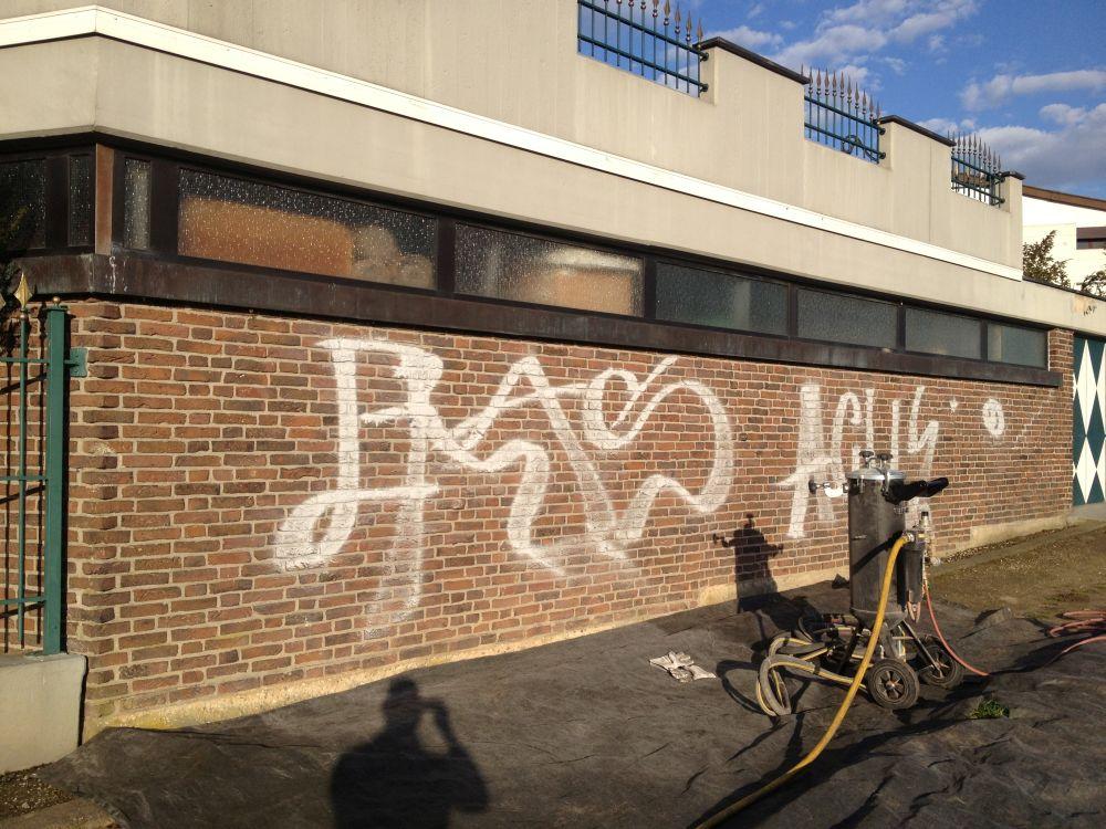 Graffiti-entfernen-36