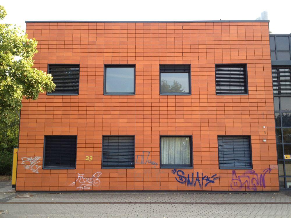 Graffiti-entfernen-38
