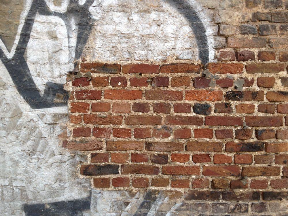 Graffiti-entfernen-44