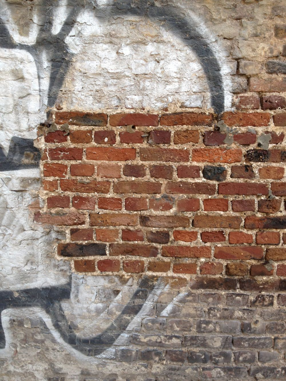 Graffiti-entfernen-45