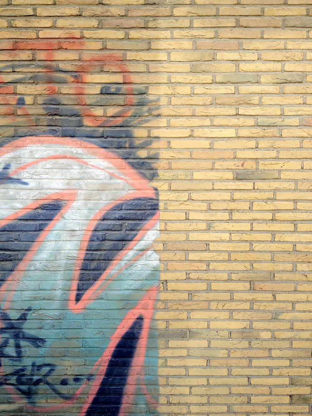 Graffiti-entfernen-51