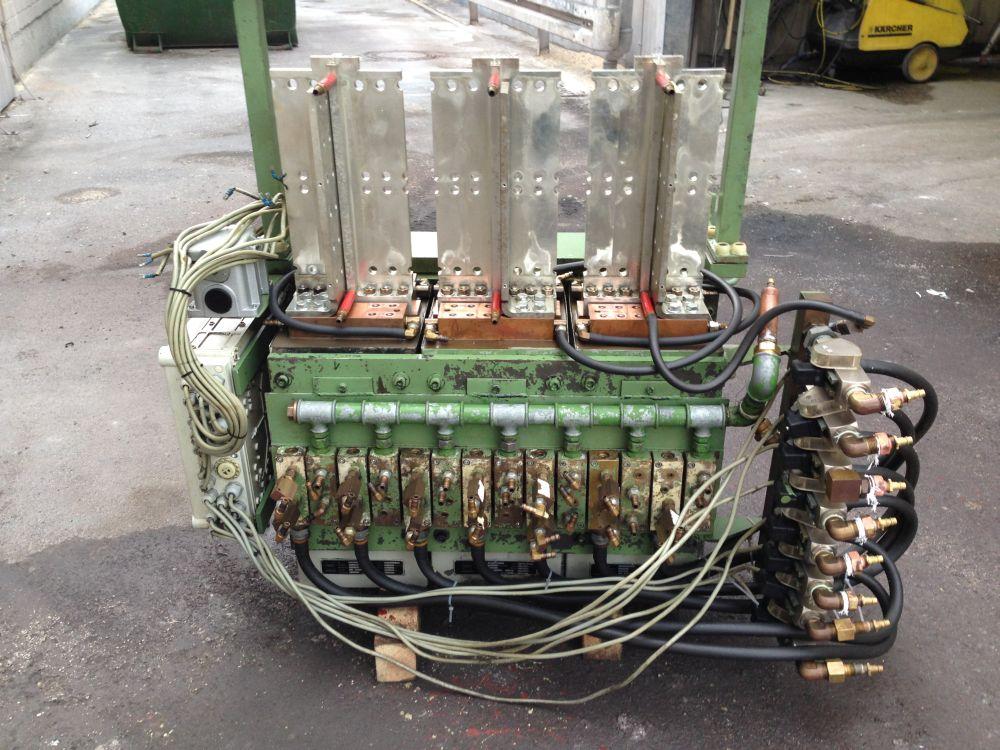 Maschine-2