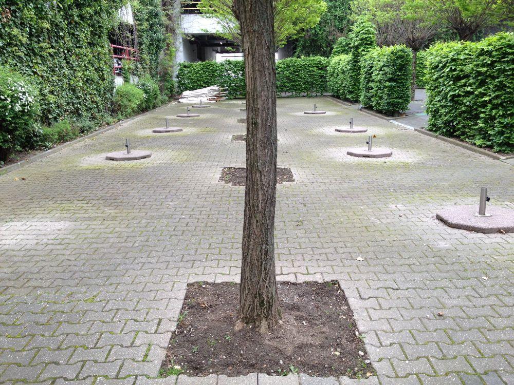 Terrasse-Biergarten-reinigen-4