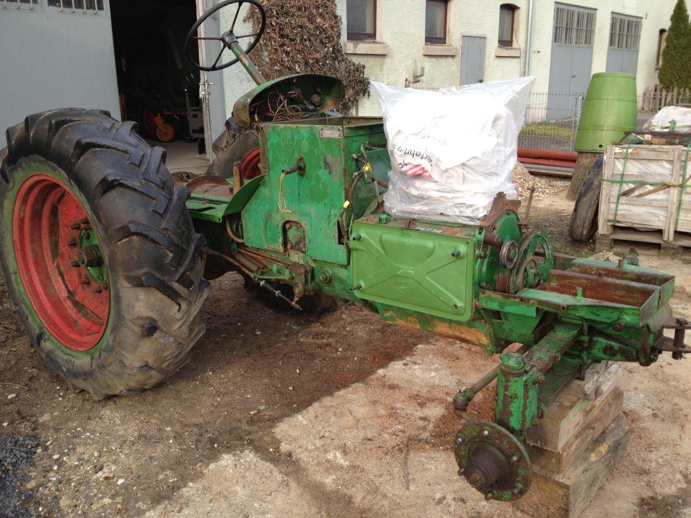 Traktor-entlacken-01