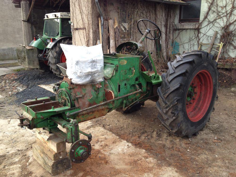 Traktor-entlacken-02