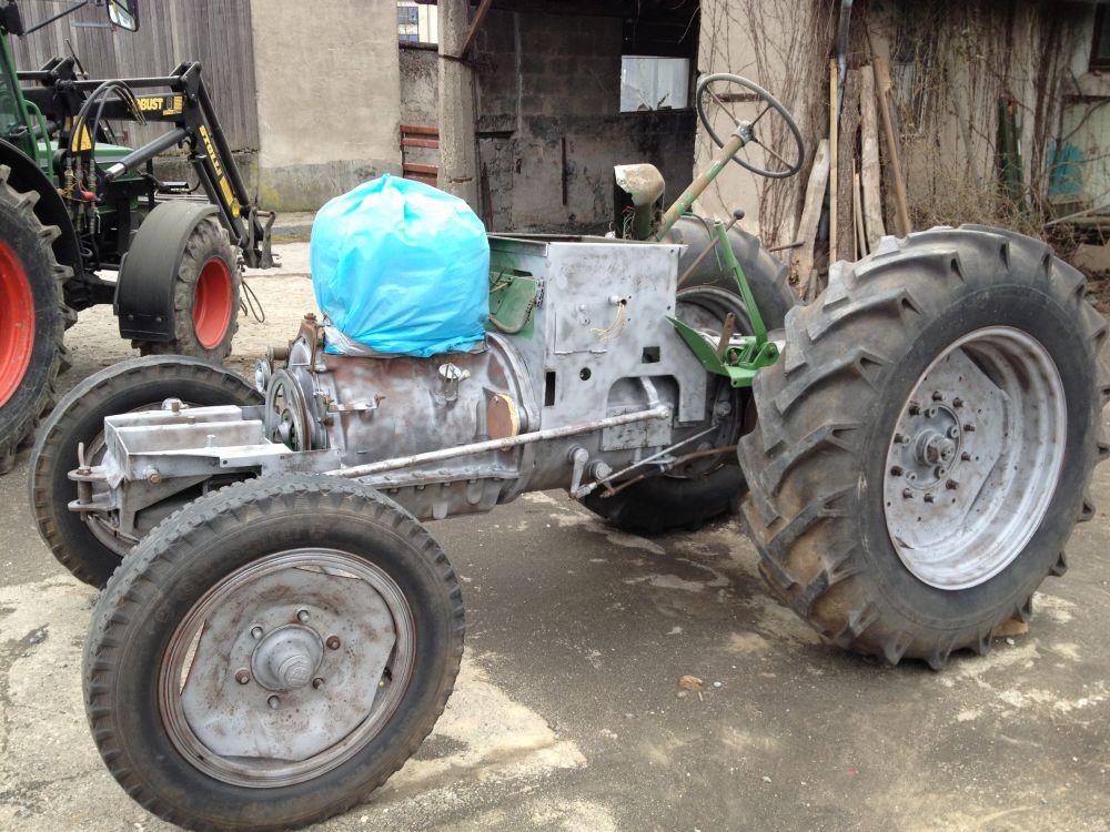 Traktor-entlacken-03
