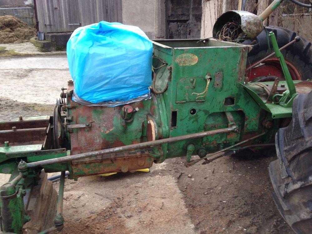Traktor-entlacken-04