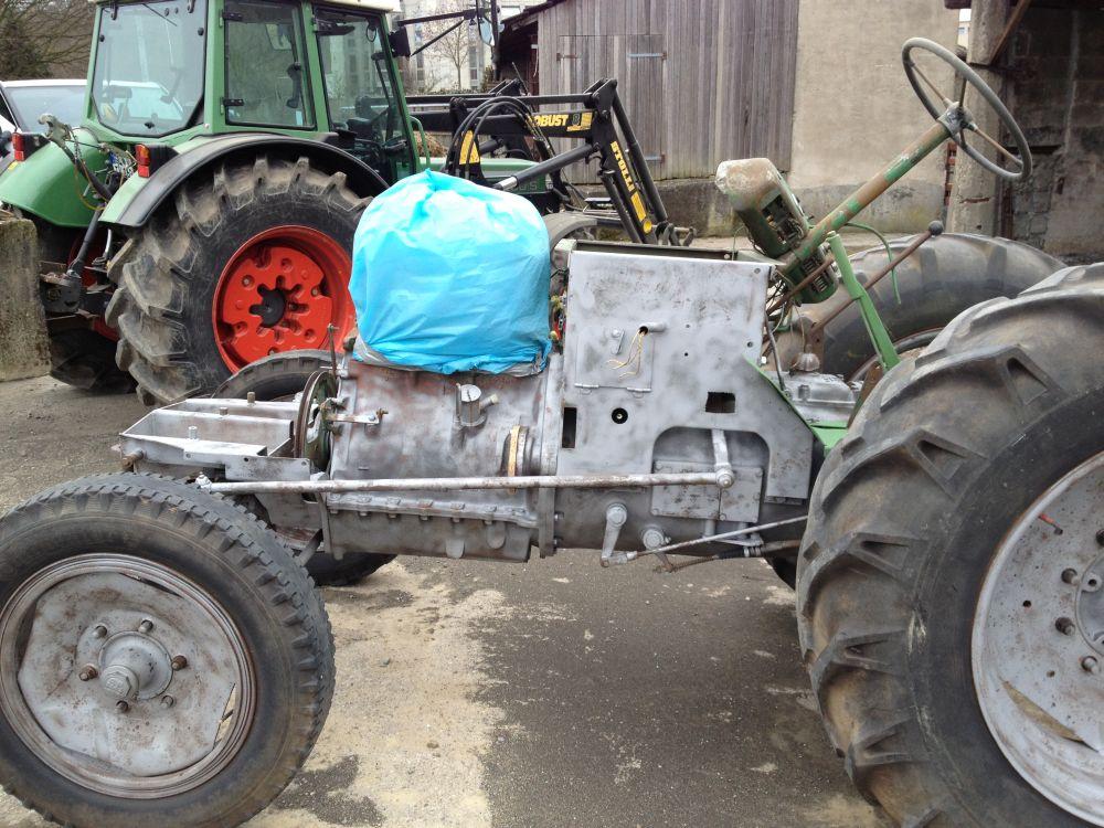 Traktor-entlacken-05