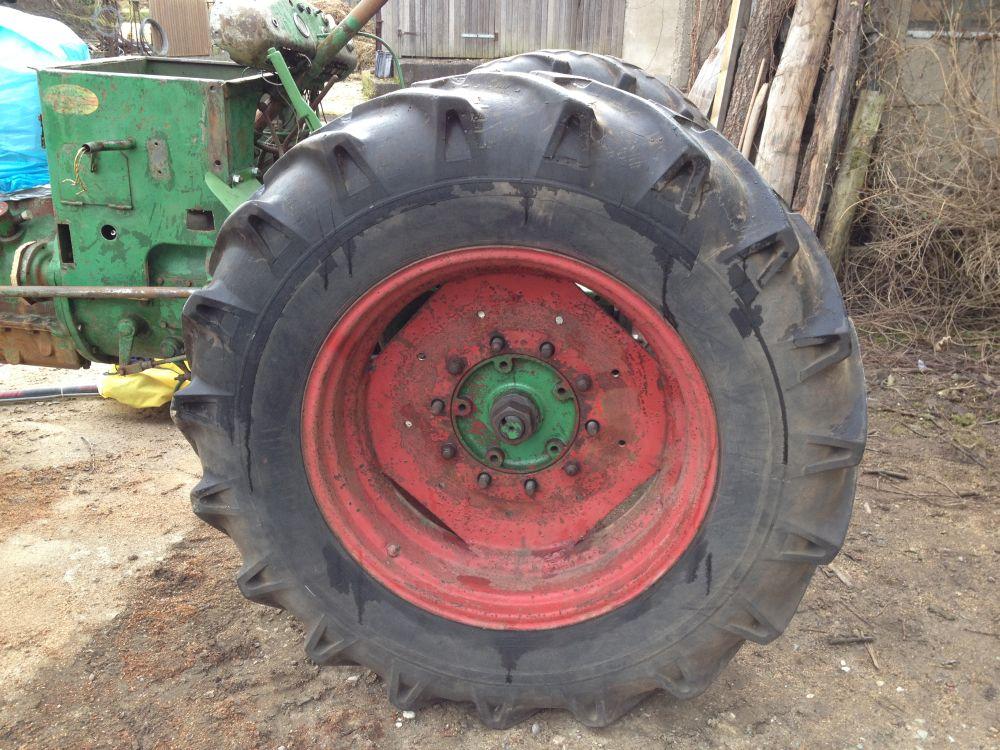 Traktor-entlacken-06