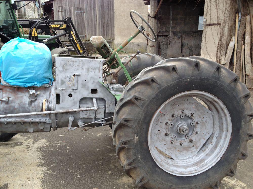 Traktor-entlacken-07