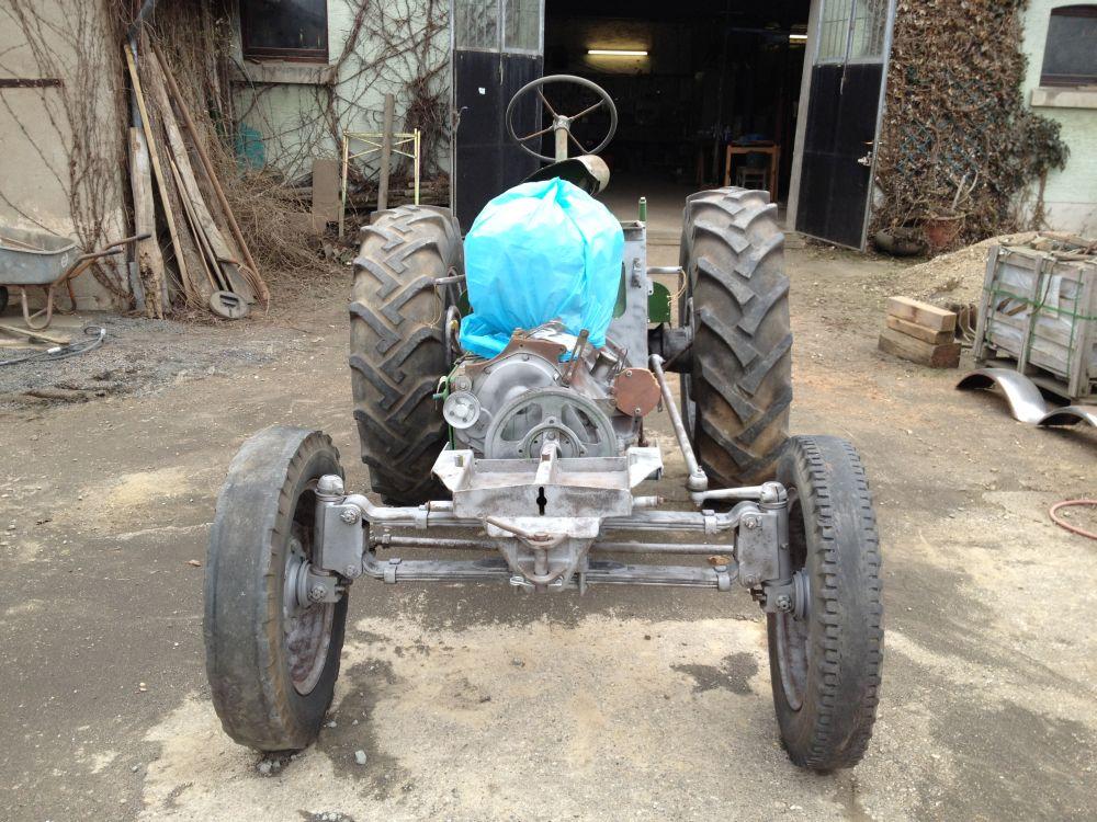 Traktor-entlacken-09