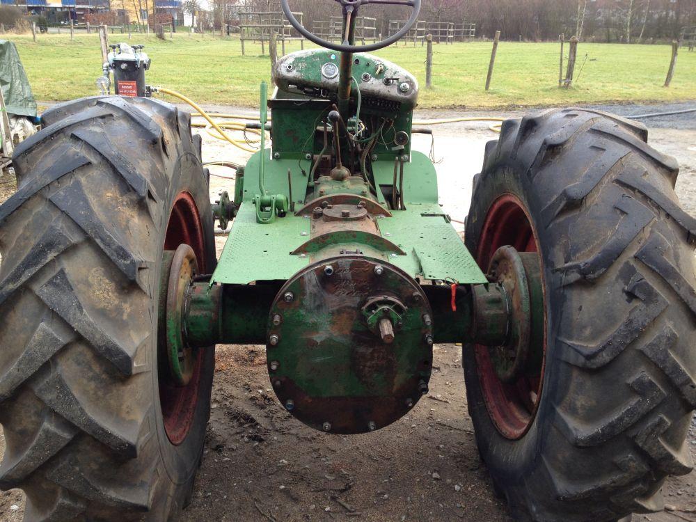 Traktor-entlacken-10