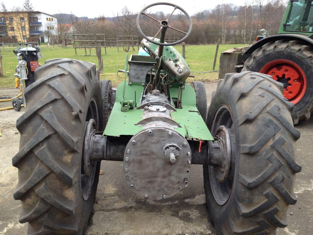 Traktor-entlacken-11