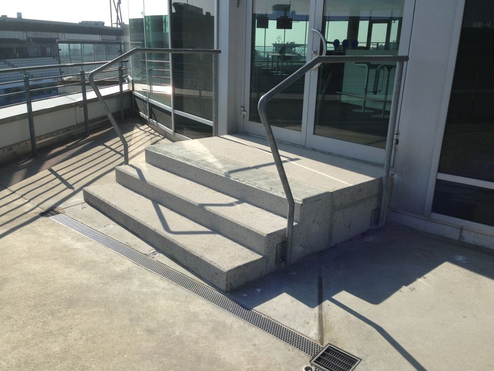 Treppe-reinigen-3