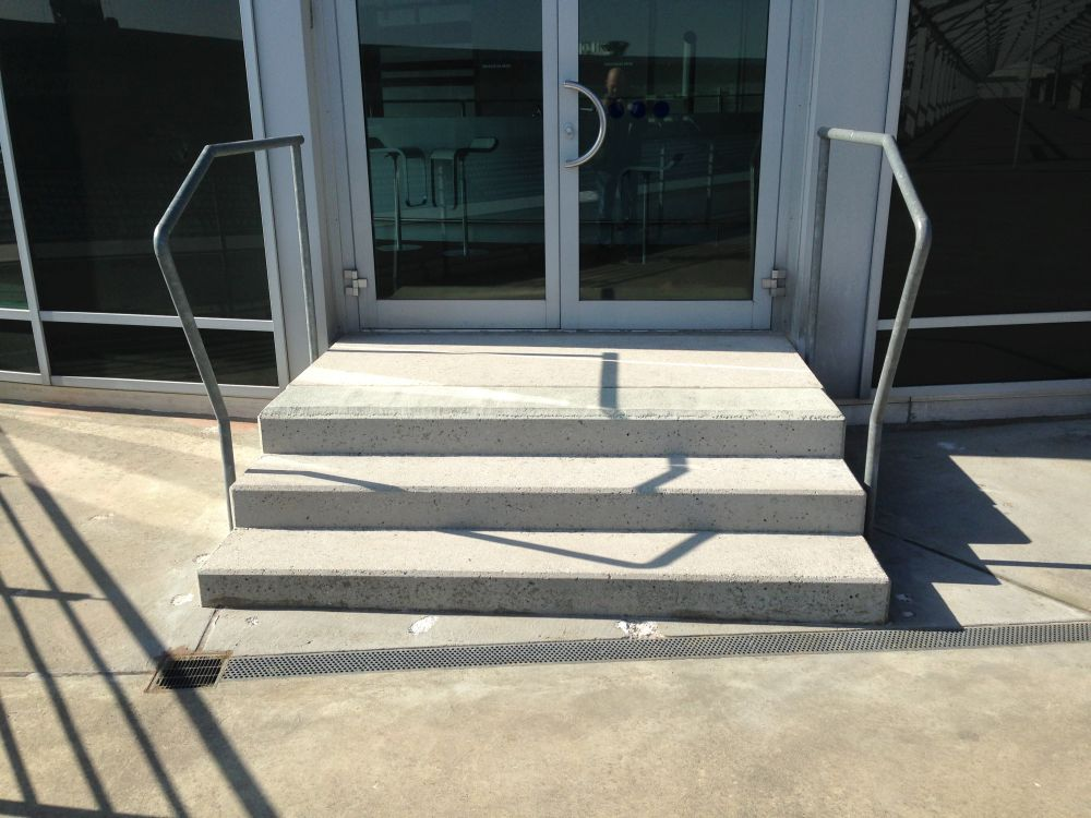 Treppe-reinigen-4