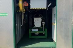 Biogasanlage-02